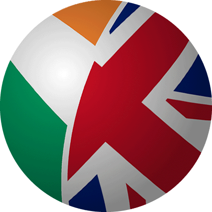 Bendi - UK and Ireland